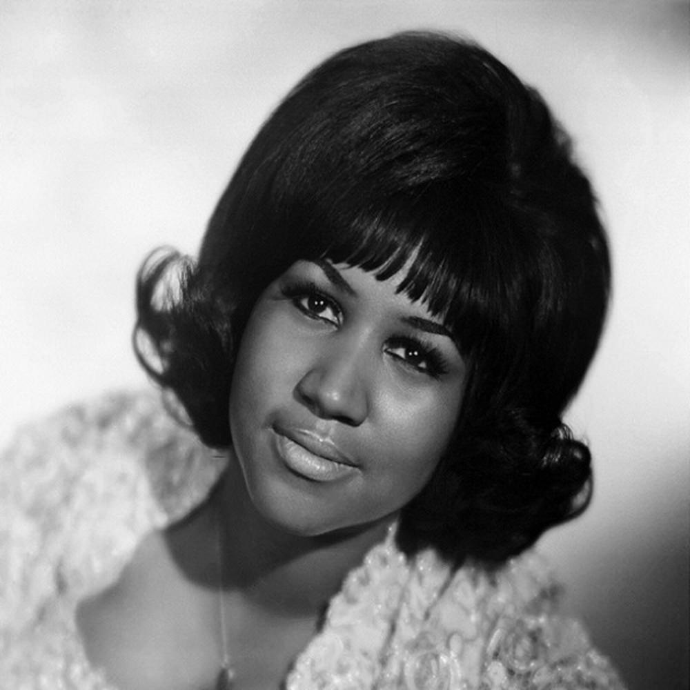 Like Prince, Aretha Franklin Died Without A Will - Jaime Bonetti