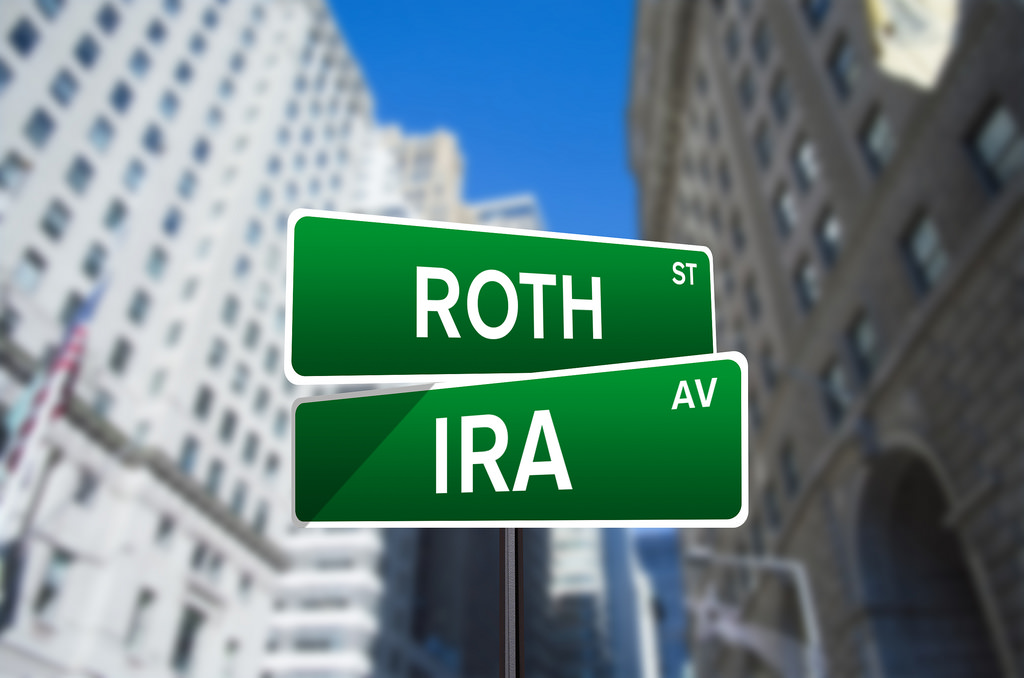 What Is a Roth IRA and What Are the Benefits? - Jaime Bonetti Ze