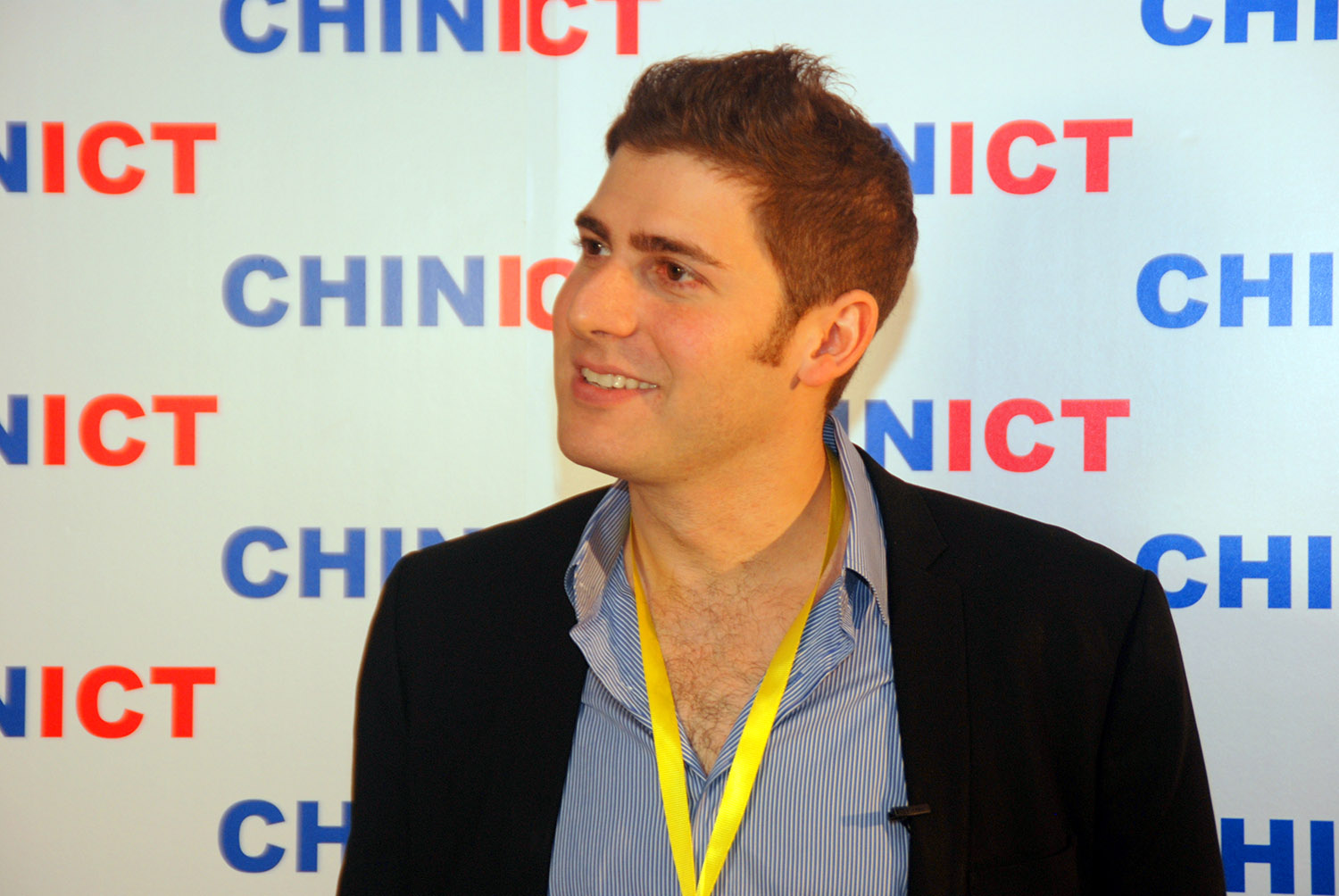 The Untold Story Of Billionaire Eduardo Saverin's Highly Networked Venture Firm - Jaime Bonetti Zeller