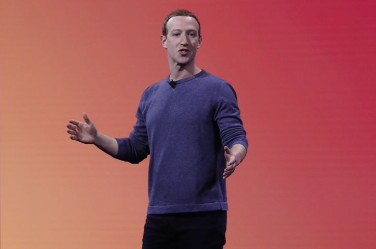 Here's what major analysts are saying about Facebook's possible cryptocurrency launch on Tuesday - Jaime Bonetti Zeller