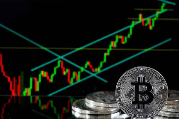 Bitcoin's Pullback Below $10,000 Positive For Investors - Jaime Bonetti Zeller