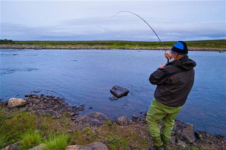 top 10 fishing spots around the world - Jaime Bonetti Zeller