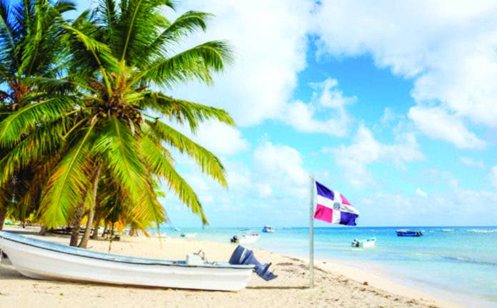 Dominican Republic tourism reopens on July 1 including restart of international flights - Jaime Bonetti Zeller